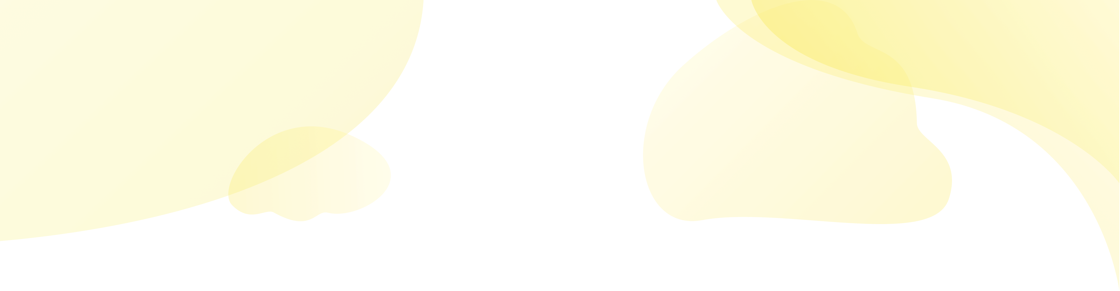 3 x polpenzion v Rimskih termah za 2 osebi
